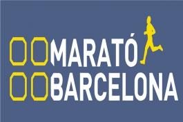 Delegazione Plus Ultra in Spagna per l'annuale maratona