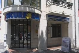 PERCORSO FORMATIVO PER MECCATRONICI DELLA REGIONE