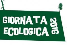 Cese: torna la Giornata Ecologica della Pro Loco