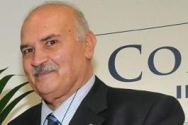 PER CONFCOMMERCIO AVEZZANO IL MERCATO AMBULANTE DEVE RESTARE IN CENTRO