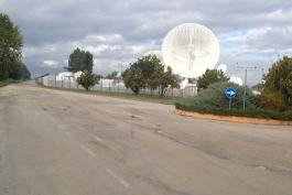 Provincia dell'Aquila. Oltre 72 milioni di euro di investimenti nella viabilità