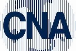 VALORIZZAZIONE DELLE AREE INTERNE -VARI APPUNTAMENTI CON LA CNA