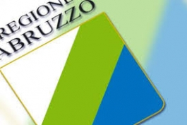 ABRUZZO BIKE FRIENDLY-PUBBLICATO IL BANDO