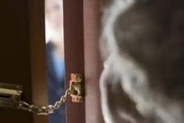 L'AQUILA: DUE ARRESTI PER TRUFFA AGLI ANZIANI