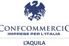 RAPPORTO CONFCOMMERCIO SULLE ECONOMIE TERRITORIALI
