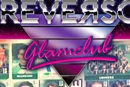 Due donne dj al Reverso GlamClub: batte ad Avezzano il cuore della musica anni '90