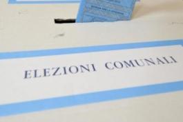 Ortucchio sceglie Favoriti, a Civita riconfermata la Cicchinelli