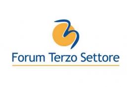 Enzo Costa - Forum Terzo Settore -