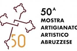FIERA DELL'ARTIGIANATO DI GUARDIAGRELE 50^ EDIZIONE
