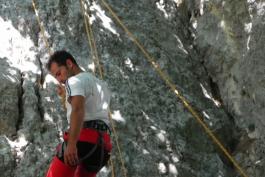 Parte oggi l'Ovindoli Mountain Festival Summer Edition 2016
