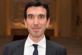 IL DEPUTATO FORZISTA MARTINO SULLA RESTITUZIONE DELLE TASSE POST SISMA 2009