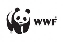 CHECK-UP 2018 DEL WWF ITALIA