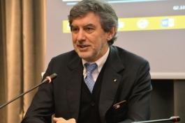 PIANO COVID-MARSILIO NOMINATO COMMISSARIO DELEGATO