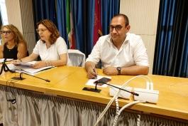 AGRICOLTURA-NUOVI FILONI PER INVESTIRE RISORSE EUROPEE