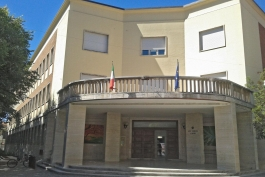 Screening, 1 positivo su 248 al Classico Torlonia di Avezzano