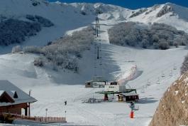 Impianti da sci a Ovindoli, il Consiglio di Stato respinge l'appello della regione.