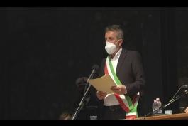 ECOSISMA BONUS-COMUNE DI AVEZZANO CHIEDE FONDI AL MISE