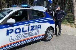 Polizia Locale: Prove d'intesa tra le città di Avezzano e Celano