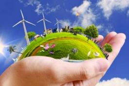 A Ovindoli si parla di risparmio energetico