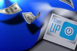 Gli USA alla ricerca di startup Made in Abruzzo