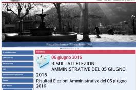 Civitella Roveto, ex sindaco Tolli: Niente quote rosa, violata la legge