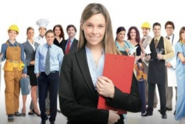 Bando 30+; record di domande presentate da aziende