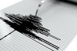 Torna la paura terremoto