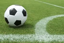 AVEZZANO CALCIO-IL PATRON PARIS INCONTRA PRESIDENTE FIGC