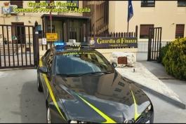 Monitoraggio controlli Forze di Polizia