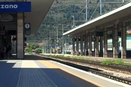 INDIVIDUATO L'AUTORE DELL'AGGRESSIONE NEI CONFRONTI DI UN SEDICENNE
