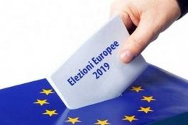 ELEZIONI EUROPEE-UFFICIO ANAGRAFE APERTO AD AVEZZANO