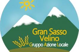 Gal Gran Sasso Velino, entra in consiglio Rocco Di Micco
