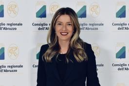 CARO PEDAGGI-M5S METTE A TACERE POLEMICHE DEL PD
