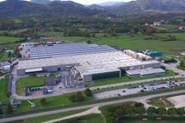 Coca Cola in Abruzzo vale 29 milioni di euro e crea 900 posti di lavoro.