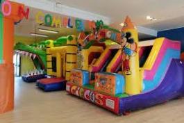 Asili e centri gioco, il Comune di Avezzano sostiene le famiglie.