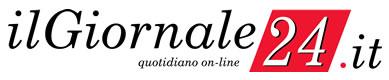 ilGiornale24.it Notizie nella Marsica ed Avezzano