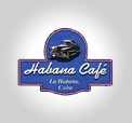 Habana Cafè